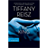 The King: The Original Sinners Book 6 (The Original Sinners Series)