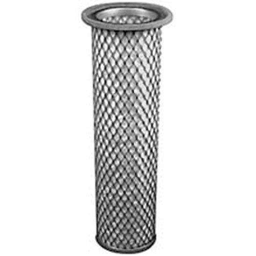 Filter - Air Inner Element Allis Chalmers FIAT John Deere 830 2350 2630 2440 2550 2040 1640 820 2355 2030 2555 1530 2240 2640 International Case IH Massey Ferguson Hesston Allis Chalmers FIAT JCB