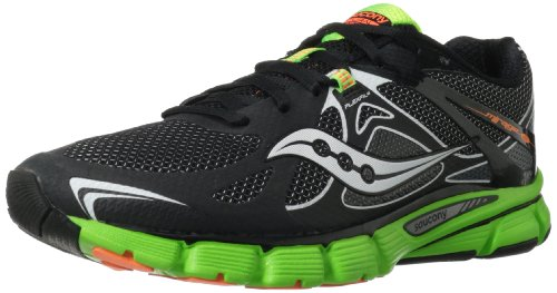 Saucony Mirage 4 Running Shoe