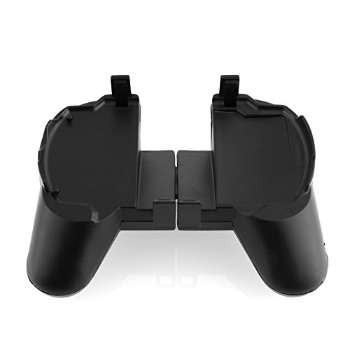 Cewaal Controller Joypad Gamepad Hand Grip Holder Game Case Handle Stand For SONY PSP 2000 3000
