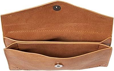 Small Crossbody Bag for Women , seOSTO Tassel Cell Phone Purse Wallet Bags Handbag Purse