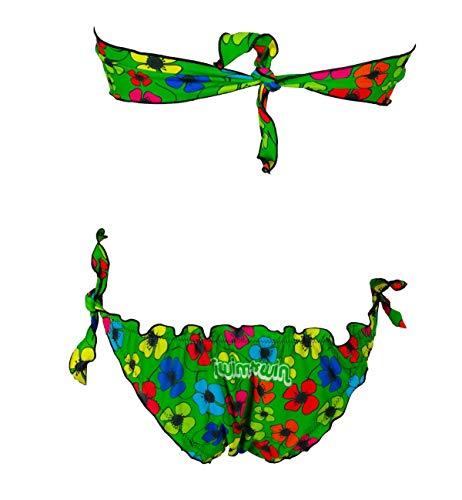 Bikini Italie Fabriqué matières Piscine Et Bain En Qualité Femme Haute De Plage Spring Maillot Swimxwin gd1qw66