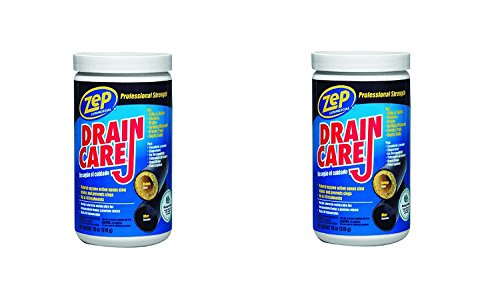 Top 10 Enzyme Drain Cleaners Of 2019 Topproreviews