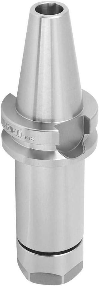 2-16 mm BT30-ER25-70 Spannzangenfutter-Set CNC-Werkzeughalter 70 mm 40 mm CNC-Werkzeughalter Hochwertige CNC-Graviermaschine Graviermaschine