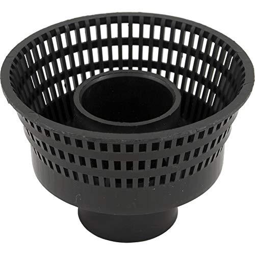 Jacuzzi 88-1580-01-R Filter Basket