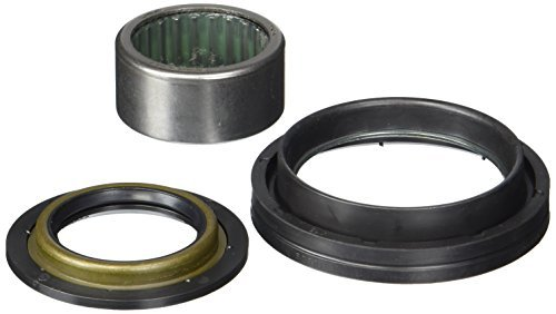Spicer 708084 Axle Spindle Seal