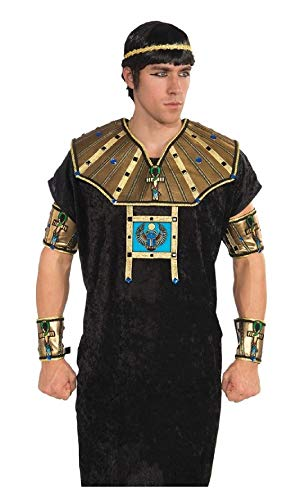 Ovedcray Costume series Egyptian Deluxe Two Piece Collar