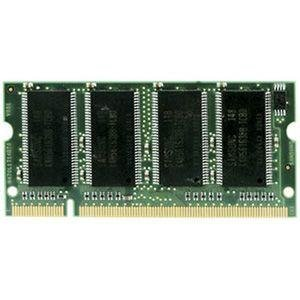 SBUY HP 2GB DDR2 PC2-5300 Memory