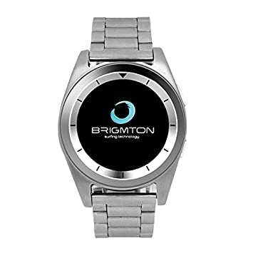 Brigmton BWATCH-BT6 1.2