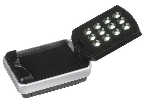 Ottlite Led Portable Desk Light in US - 4