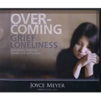 Image for Overcoming Grief & Loneliness