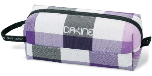 DAKINE Women's Accessory Case, Merryann, Bags Central
