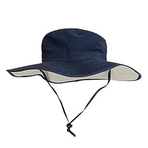 Jr. Guards Bucket Hat - L/X - Boonie Hat Terry Hat