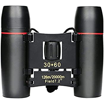 top gift boys toys age 3 12 compact shock proof binoculars best for kids girls toys age 3 12 kids toys age 3 12 gifts for 3 12 year old girls boys black