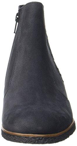 Stivali Fashion Ocean Donna Cognac Gabor Blu 16 Uv5Kq4wRw