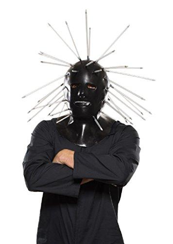 Slipknot Masks - Slipknot -