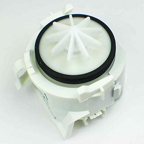 611332 Bosch Appliance Pump-Drain