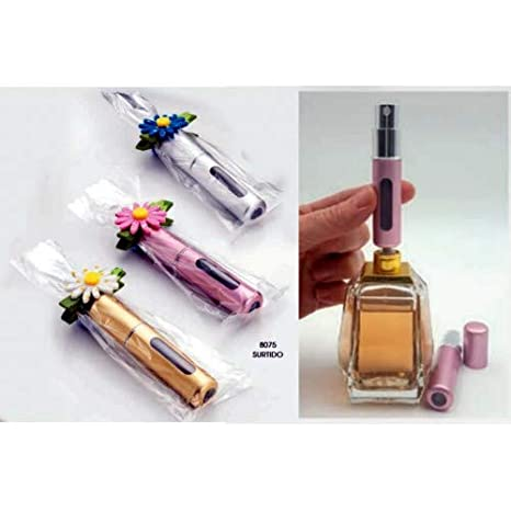 Perfumadores invitadas PERSONALIZADOS regalos detalles para ...