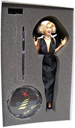 (The Leading Ladies 50th Anniversary Marilyn Monroe 16