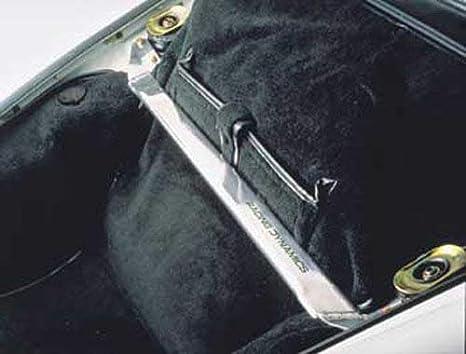 Amazon.com: Racing Dynamics Strut Brace, Front, Porsche 911 964 89-94/993 94-98 All: Automotive