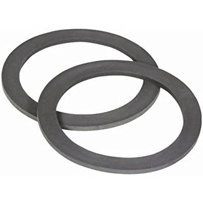 Oster Blender Sealing Ring
