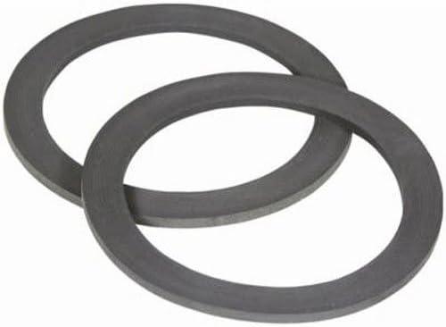 Oster licuadora sellado anillo: Amazon.es: Hogar