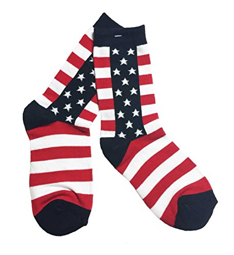 american made womens socks - 7