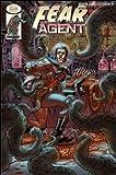 Fear agent vol. 2