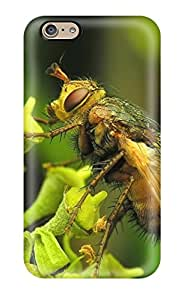 [gARVcVL10285AzBkm] - New A Bee Protective Iphone 6 Classic Hardshell Case