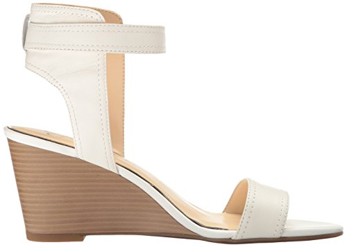 Pictures of Jessica Simpson Women's Cristabel Wedge Sandal US 3