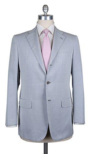 new-kiton-gray-suit-40-50