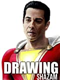 Clip: Drawing Shazam