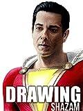 Clip: Drawing Shazam