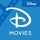 Disney Movies Anywhere offers