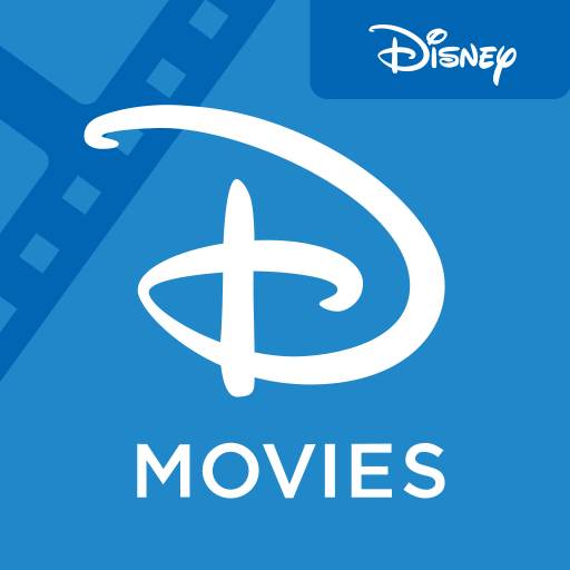 Disney Princesses Movies (Disney Movies Anywhere)