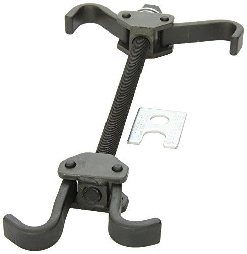 ATD Tools 7549 Coil Spring Compressor