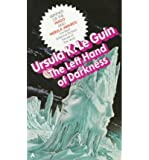 [The Left Hand of Darkness] [by: Ursula K. Le Guin]