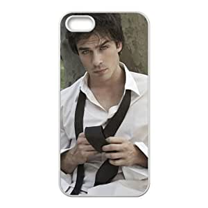 Vampire Hot Seller Stylish Hard Case For HTC One M8 Cover