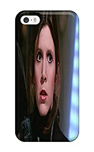 Julia Hernandez's Shop 1073867K303369838 star wars revenge sith Star Wars Pop Culture Cute iPhone 5/5s cases