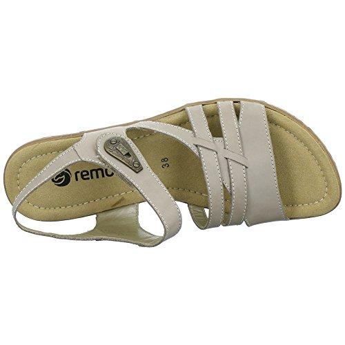 Remonte R165460 - Beige R165460