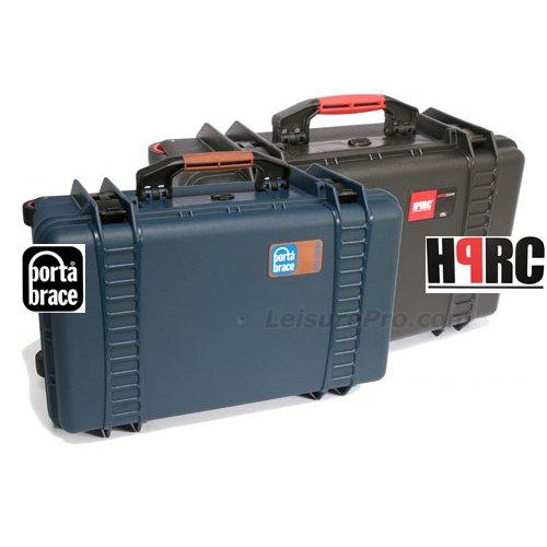 Portabrace (ポータブレイス) ハードケース ディバイダーキットセット PB-2550DK B001CFQ2H2