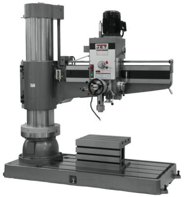 Compare Price To Jet Drill Press Vise Tragerlaw Biz