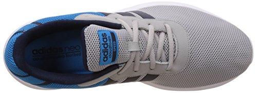 Onicla Uomo Azusol Giallo Scarpe Sportive Speed adidas Cloudfoam Maruni q7On1fwY