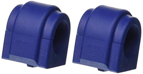 (Moog K200172 Sway Bar Bushing Kit)