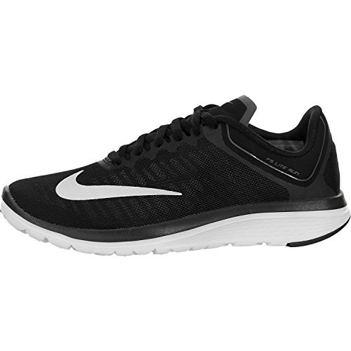 Nike Women's FS Lite Run 4 Running Shoe