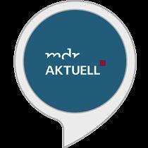 Mdr Aktuell Nachrichten Amazonde Alexa Skills