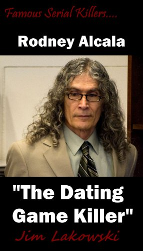 Alcala dating game video