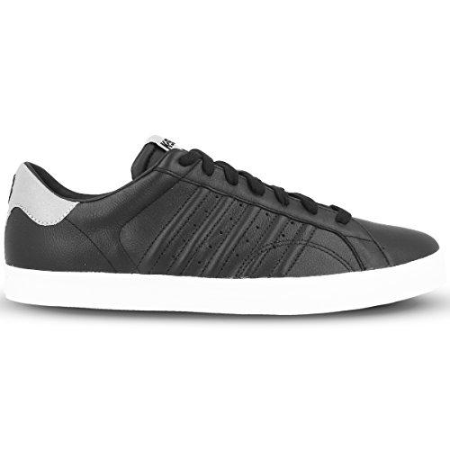 K-Swiss Belmont P Schuhe black-reflective - 44 4Jtb2x5cW