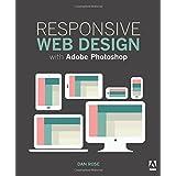 Responsive Web Design with Adobe Photoshop