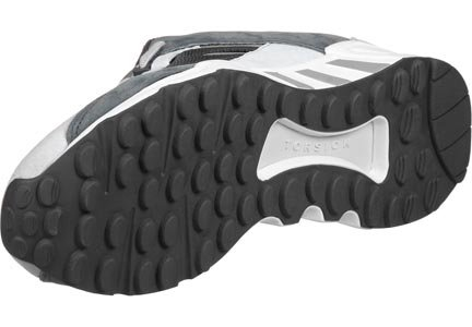 adidas EQT Support RF Scarpa grey/grey